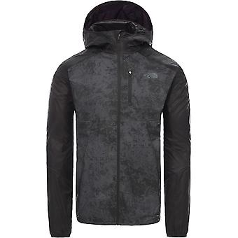 The North Face Ambition Wind T93YVLP07 universal  men jackets