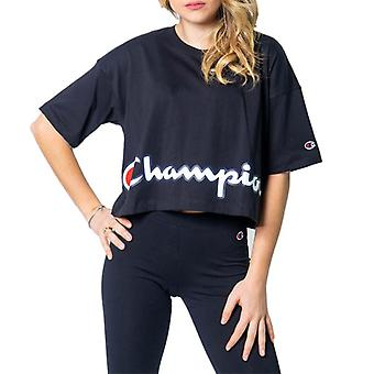 Champion 112,655 Women's T-shirt