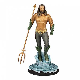 Aquaman Aquaman 1:9 Statue