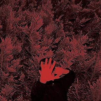 Cory Hanson - Unborn Capitalist From Limbo [CD] USA import