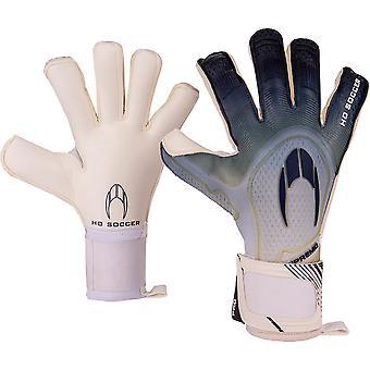 HO SUPREMO PRO II ROLL/NEG   Goalkeeper Gloves Size