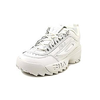 Fila Kids' Disruptor II Sneaker