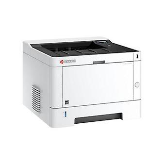 Kyocera Ecosys P2040Dn Mono Printer Usb Nic Duplex