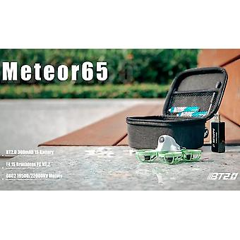BetaFPV Meteor65 Whoop Acro Version (BT2.0) Frsky LBT