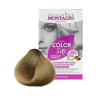 Soft Tint 6.4 Dark Blonde Copper 1 unit