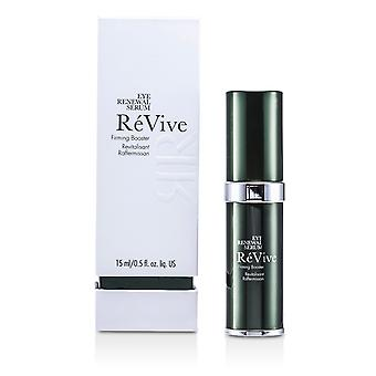 Eye renewal serum firming booster 163229 15ml/0.5oz
