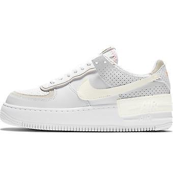 Nike Air Force 1 CZ8107100 καθολική όλο το χρόνο γυναικεία παπούτσια