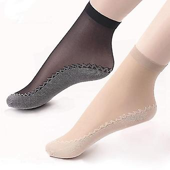 Relieve Ankle Swell, Anti Fatigue-orthopedic Socks