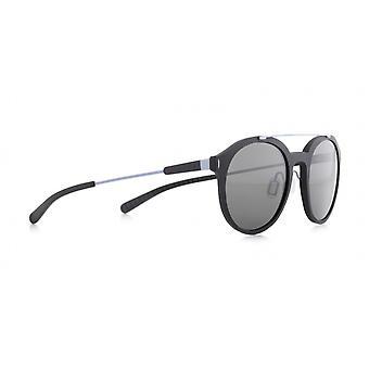 Sunglasses Unisex Shadwell black (003)
