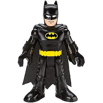 Imaginext DC Super Vrienden Batman XL
