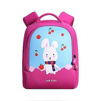 Waterproof Animal Cartoon Mini Travel  Backpack