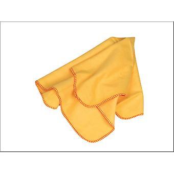 Ramon Premier Keltainen Dusters x 10 700P.18.10