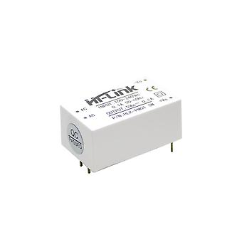Smart Remote Hlk-pm01 Ac/dc Power Module