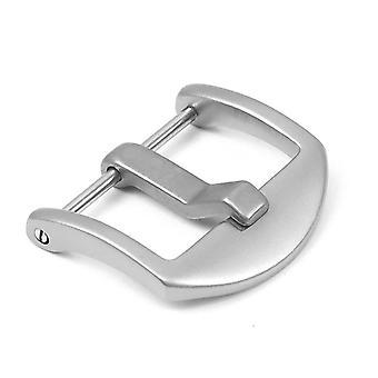 Fivela de miniatura strapsco screw-in ard