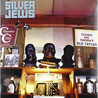 Silver Jews - Tanglewood Numbers [Vinyl] USA import