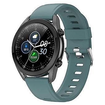 I12 1.3 inch Touch Screen Intelligent Watch Smart Watch