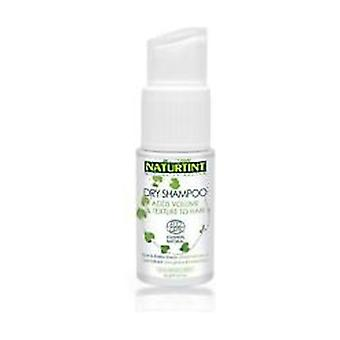Shampoo Seco Naturtint Eco 20g