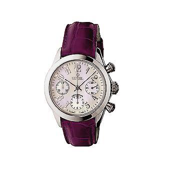Gevril 2904 Horloge