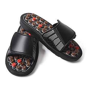 Masaj Slipper Pantofi Pedichiura Acupressure Picior Tratament Healthcare House