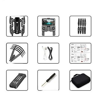 S167 Gps Drone With Camera 5g Rc Quadcopter