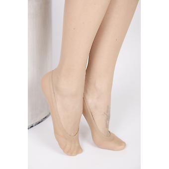 Classic Natural, Steps Socks