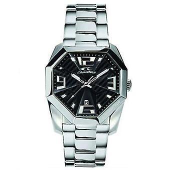 Chronotech watch rw0083