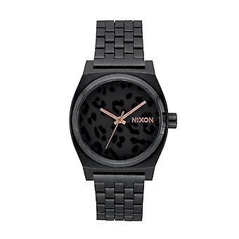 Reloj Nixon a045-2125