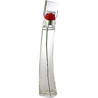 Kenzo Flower Eau de Parfum 50ml Spray