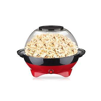 Haushalt Mini elektrische Heißluft Popcorn machen Maschine