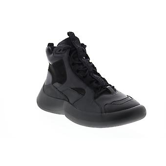 Camper Adult Womens ABS Euro Sneakers