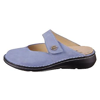 Finn Comfort Roseau 02598007453 zapatos universales para mujer