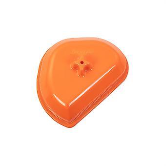 Filtrex MX Airbox Lock - ARBX005