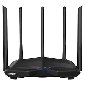 Ac23/ac11 Gigabit Dual Band 2.4g 5.0ghz 12ac Wireless Wifi Router Wifi