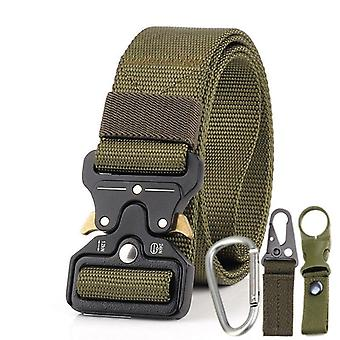 Militare Uniform Belt Tactic Clothes Combat Suit În aer liber tactice militare
