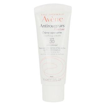 Crema idratante Anti Rougeurs Avene Spf 20 (40 ml)