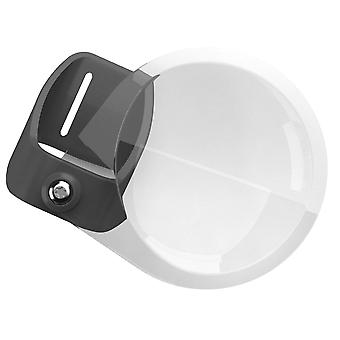 Silva Race Zoom Magnifier Glass For Compass