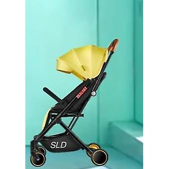 Carriage Portable Folding Baby Stroller