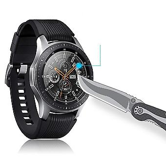 Samsung Galaxy Watch 42mm 46mm Tempered Glass Screen Protector