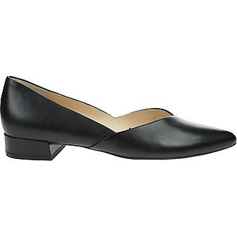 Högl 91020000100 universal  women shoes