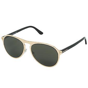 Gafas de sol Tom Ford FT0525 28A Bradburry