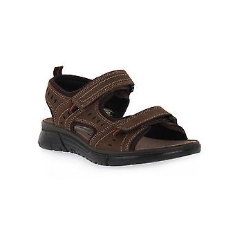Imac erik sandals
