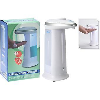 Fremragende Houseware Unisex dispenser med sensor