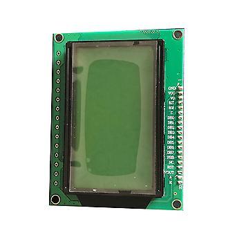 Dsp A11 Dsp 0501 A11s Controller Bildschirm