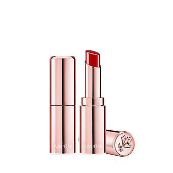 Lancome L'Absolu Mademoiselle Shine Lipstick-525