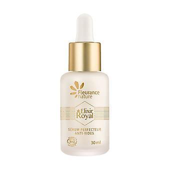 Elixir Royal Anti-Wrinkle Perfecting Serum 30 ml