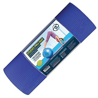 Fitness Mad Studio Pro-Mat 180cm 60cm 15mm