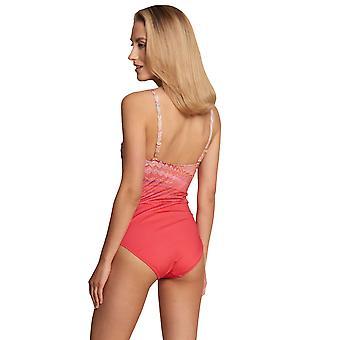 Féraud Beach 3215060-11754 Women's Wild Waves Swimsuit
