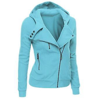 Warm Fashion Hoodies, Long Sleeve Hoodies Jackets