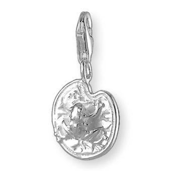 Melina 1800227 - Hänge för damer, sterling silver 925