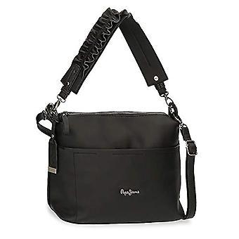 Pepe Jeans Aina Crossbody bag, 27 x 17 x 12 cm(1)